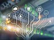 Researchers Propose Solutions for Networking Lag in Massive IoT Devices