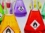 Can I Mix Those Chemicals? There's an App for That
