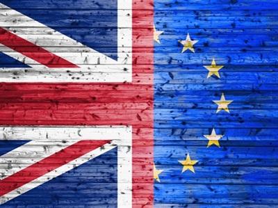 UK Announces Unlimited Visa Offer Ahead of EU Exit