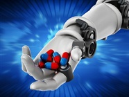 First AI-created Drug Enters Human Clinical Trial