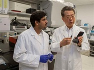 Portable Lab That Plugs into Your Phone Can Diagnose Illnesses