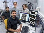 Machine Learning Controls Fully Automated Scanning Probe Microscopy in Lab