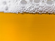 Method IDs Presence of Beer in Archaeological Record