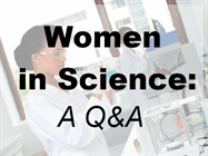 Women in Science: In IT, Women are Promoted More than Men- But That's Not the Whole Story