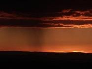 Cold War Nuke Tests Changed Rainfall