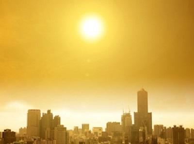 COMPÉTENCES SEXUELLES La chaleur peut tuer plus de personnes que ce qui avait été signalé