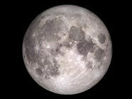 Metallic Moon: Radar Says Moon is More Metallic than Thought
