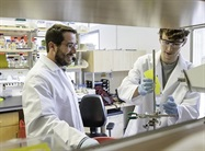 Innovation Could Dramatically Speed Production of COVID-19 Vaccine