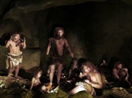 Neandertals May Have Had Lower Threshold for Pain