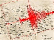'Wave' From China to Europe to U.S. Shows Global Seismic Noise Reduction Amid COVID-19
