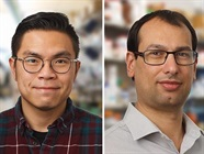 Chemists Build Natural Anti-cancer Compound With Lean New Process