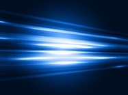 Scientists Find Upper Limit for the Speed of Sound