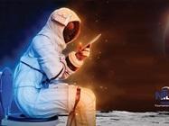 NASA Names Lunar Loo Challenge Winners