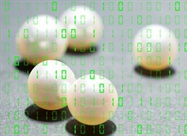 Pearl-based Spectrometer Can be Used for Biomedical, Military Apps