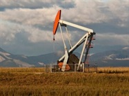Oil and Gas Companies Agree to Reduce Methane Emissions Through New Framework