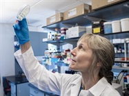 With COVID Exacerbating Superbug Threat, Researchers ID New Weapon