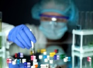 Forensic Approach IDs Counterfeit, Illegal Medicines