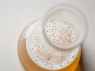 'Sniffing' Out Fruity Thiols in Hoppy Beers