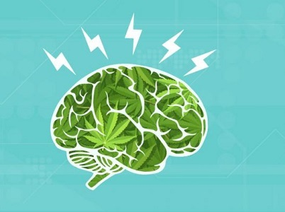 Over 50% Of Those Using Cannabis for Pain Experience Withdrawal Symptoms