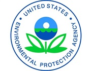 New EPA Rule Harms Epidemiological Studies, Including COVID-19 Ones
