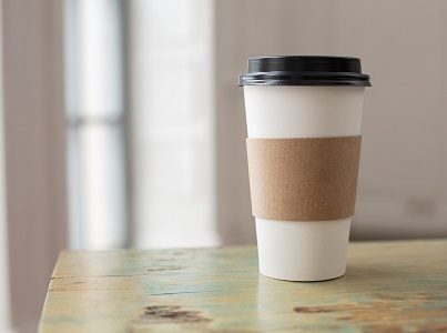 Largest Study of its Kind: Coffee Doesn't Raise Risk of Heart Rhythm Problems